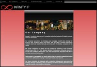 infinity-ip.jpg