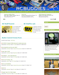rcbuddies.jpg