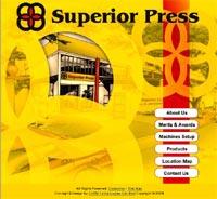superiorpress.jpg